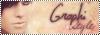 Le forum de graphisme Mini_60215767561Lier