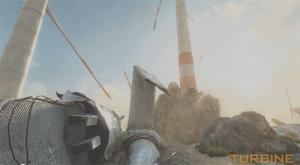 Call Of Duty Black Ops 2 : les infos multijoueurs Mini_602176turbine