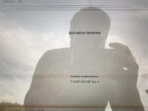 problèmes électroniques divers 2l hdi 136 Mini_603901757