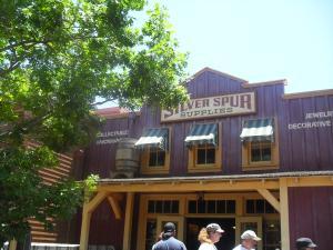 Disneyland Resort: Trip Report détaillé (juin 2013) - Page 2 Mini_607318DDDDD