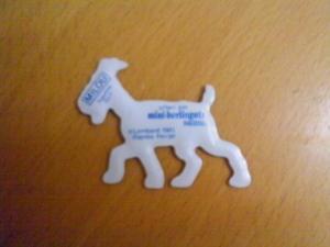 les trouvailles de Lolo49 Mini_607438006