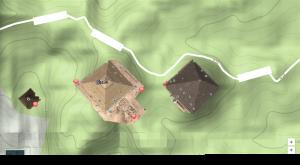 Pyramides perdues? Mini_607656SIM1