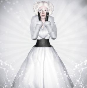[Créations diverses] De Gaga-D - Page 41 Mini_608209ColdQueen