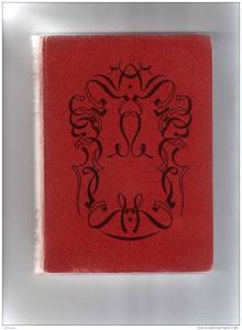 collection rouge et or souveraine Mini_609223rougeetor1