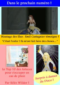 Tales Of People n°1 Mini_610560ToPeople1page15