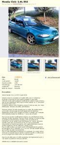 Les petites aventures de Deekey Mini_612945450852EJ1LBC