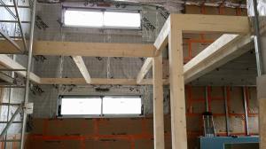 Construction maison : diverses questions - Page 2 Mini_61496811168879102054010361645308566319085750293839n