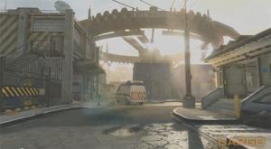Call Of Duty Black Ops 2 : les infos multijoueurs Mini_616310cargo