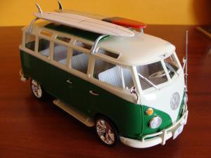 Mes maquettes Mini_616390DSC03902