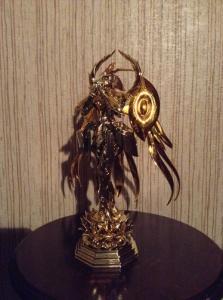 Les photos/montages de votre Myth Cloth EX de la Vierge Soul of Gold (God Cloth) Mini_617215IMG0619