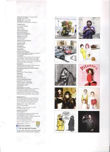[Presse] Magazine Causette avec Lénie Cherino et Justine Le Pottier  Mini_617807001