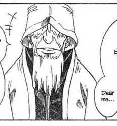 [2.0] Caméos et clins d'oeil dans les anime et mangas!  - Page 9 Mini_617962elder