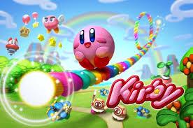 Communauté Kirby