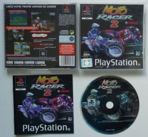 La PlayStation en série(s) [PAL] Mini_621785P1040701