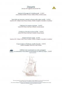 [Service à table] Yacht Club - Page 4 Mini_623470YachtClubDe769cembre2015D