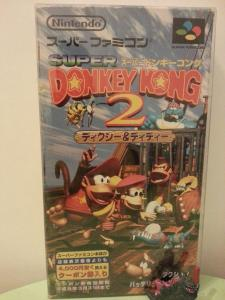 Play it Loud !!! Mini_624405DonkeyKongCountry2