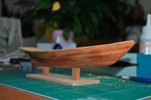 L'albatros kit de constructo Mini_624610DSC5985