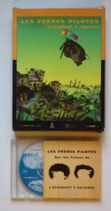 ~ [EST] Jeux PC: Monkey Island, Alone in ze dark, Killing Moon - Page 4 Mini_627312PCferepilote