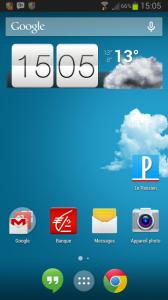 [SOFT] Télécharger et installer le nouveau launcher Google Experience [01.11.2013] Mini_627852Screenshot201311011505451