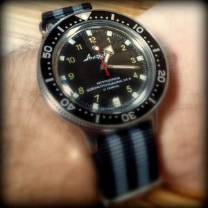 Vos montres russes customisées/modifiées - Page 4 Mini_62810120161220131655