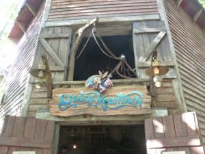 Séjour à Disneyworld du 13 au 21 juillet 2012 / Disneyland Anaheim du 9 au 17 juin 2015 (page 9) - Page 2 Mini_628838P1010064