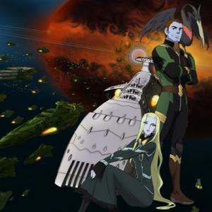 [ANIME/FILM] Uchuu Senkan Yamato 2199 Mini_628851dvdbr5