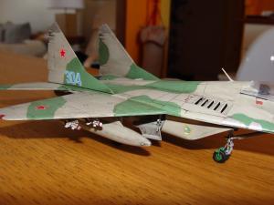 Mes maquettes Mini_629611DSC03911