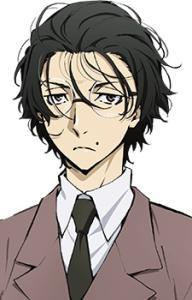 [2.0] Caméos et clins d'oeil dans les anime et mangas!  - Page 9 Mini_630762313385
