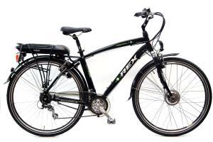 Vélos à assistance électrique ? Oui, mais.... Mini_631705bike