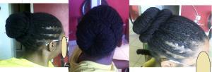 Yarn braids/Yarn twists Mini_633271IMG20150227120830