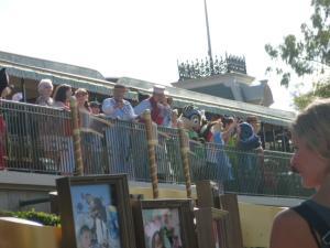 Séjour à Disneyworld du 13 au 21 juillet 2012 / Disneyland Anaheim du 9 au 17 juin 2015 (page 9) - Page 2 Mini_636445P1010054