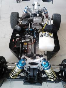 Mon nouveau buggy Mini_637115DSC0018