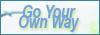 GO YOUR OWN WAY Mini_640135bouton2