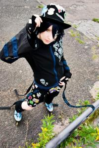 Cosplay du moment ! Mini_640627AirGear6