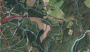 C'était le Chemin de Fer de Clermont à Tulle. (Partie I) - Page 2 Mini_641304PompelvatricemoulindeRaby