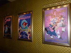 Séjour à Disneyworld du 13 au 21 juillet 2012 / Disneyland Anaheim du 9 au 17 juin 2015 (page 9) - Page 2 Mini_641361P1010138
