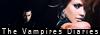 VAMPIRE DIARIES RPG.  Mini_646988tvd2template01