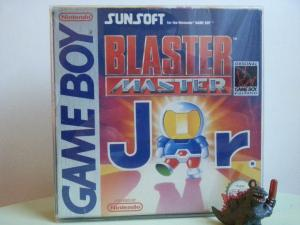 Play it Loud !!! Mini_647490BlasterMasterJr