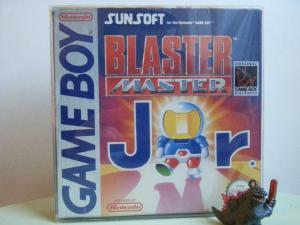 Play it Loud !!! Mini_647490BlasterMasterJr