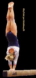 Gym-Acrobatie Mini_649871121209318