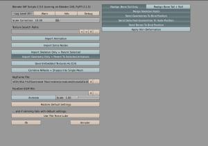 Pb Plugin Niftools avec Blender 2.59 Mini_650362ScreenShot045