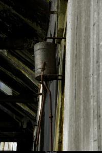 rotonde abandonnée Mini_6513211130754