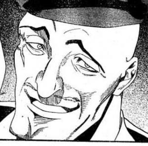 [2.0] Caméos et clins d'oeil dans les anime et mangas!  - Page 9 Mini_654920capitaine