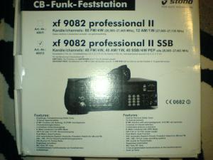 Stabo XF9082 Pro 2 (President Roosevelt) Mini_656606DSC08169