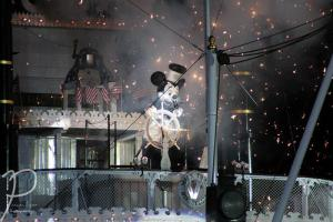 Disneyland Resort: Trip Report détaillé (juin 2013) - Page 3 Mini_657289GGGGGG