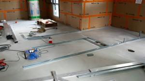 Construction maison : diverses questions - Page 2 Mini_6588321908120102053272212392033480319723872388794n