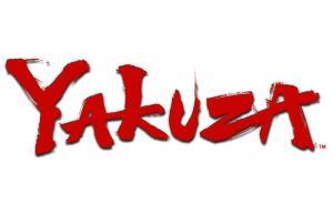 Demande Chef de faction Mafia [Yakuza] Mini_6590261410194592yakuzalogo