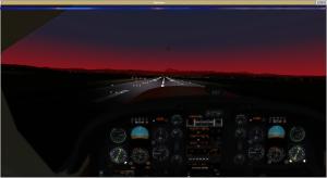 AEROSTAR 700 - Page 5 Mini_659606Capturedu20141219153243