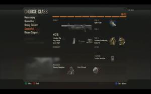 Call Of Duty Black Ops 2 : les infos multijoueurs Mini_660658screenshot20120817at71227pm
