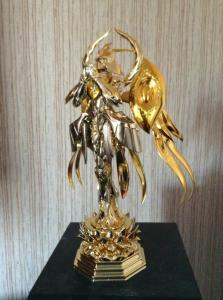 Les photos/montages de votre Myth Cloth EX de la Vierge Soul of Gold (God Cloth) Mini_660716IMG1046